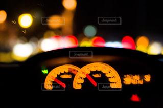 ドライブの写真・画像素材[1458705]
