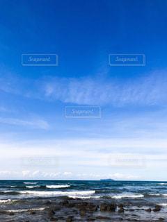 海岸の写真・画像素材[1534855]