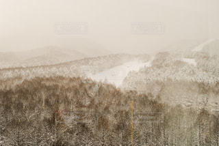 山の写真・画像素材[1718108]