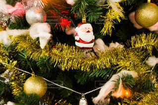クリスマスの写真・画像素材[2757344]