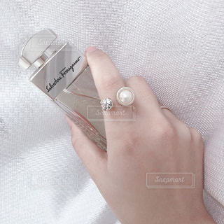 ringの写真・画像素材[3008049]