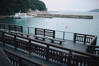 浄土ヶ浜の写真・画像素材[1323240]
