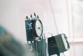 時計の写真・画像素材[1909171]