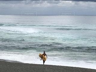 海の写真・画像素材[1430056]