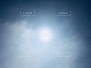 空の写真・画像素材[1495146]