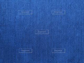 青と白のボードの写真・画像素材[1518152]