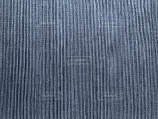 壁の落書きの写真・画像素材[1518153]