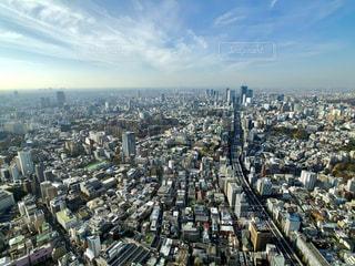 東京  街並みの写真・画像素材[1651853]