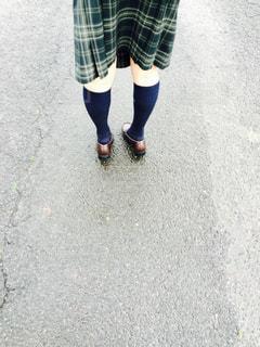 通学の写真・画像素材[1320518]