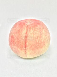桃の写真・画像素材[1344807]