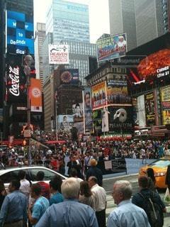 ニューヨーク - No.58310