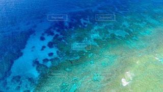 海の写真・画像素材[13159]