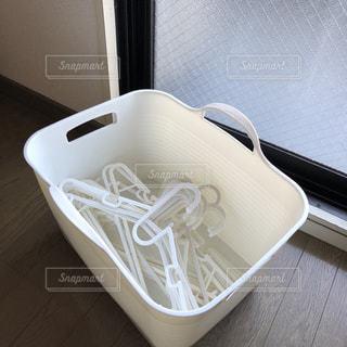 洗濯の写真・画像素材[1530272]