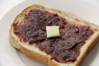 食べ物の写真・画像素材[1581905]