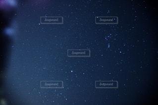 青い空の写真・画像素材[1378022]