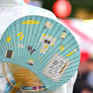 夏祭りの写真・画像素材[1362050]