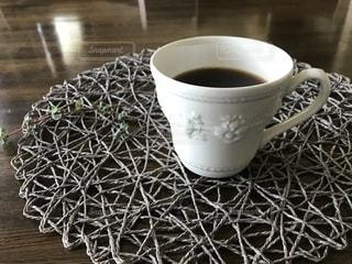 コーヒータイム!の写真・画像素材[1651272]