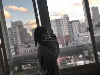放課後の写真・画像素材[1528970]