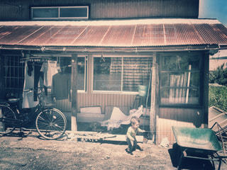 田舎 - No.360134