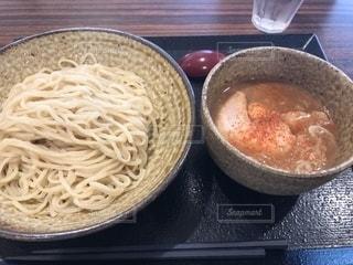 食事の写真・画像素材[2478202]