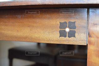 象嵌の写真・画像素材[1778080]