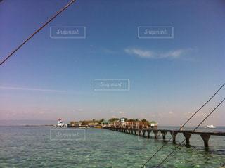 セブ島の写真・画像素材[1349602]
