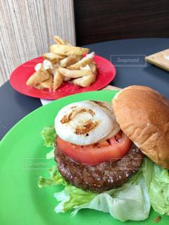 食べ物の写真・画像素材[1346729]