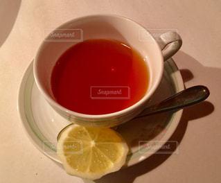 紅茶の写真・画像素材[362781]