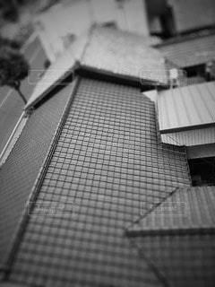 建物 - No.67972