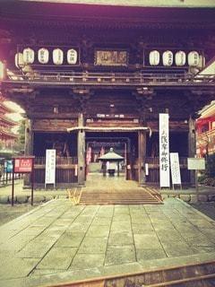 風景 - No.41572