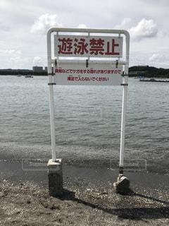 夏の海の写真・画像素材[1344840]