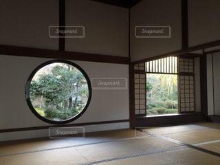 No.13132 京都