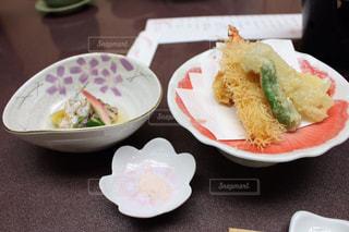 和食の写真・画像素材[1648434]
