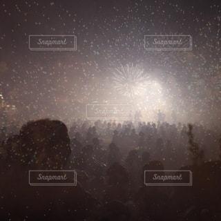 花火大会の写真・画像素材[2256468]
