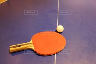 卓球の写真・画像素材[2498130]