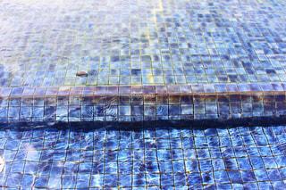足湯の写真・画像素材[2500111]