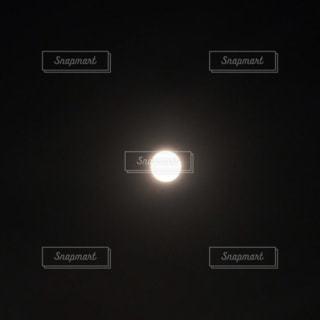 満月の写真・画像素材[2145130]
