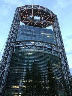 ソウル・鍾路タワーの写真・画像素材[1346205]