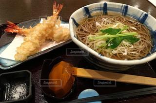 食事の写真・画像素材[1365651]