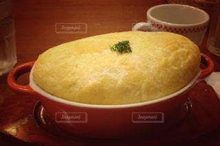 クローズアップ食べ物の写真・画像素材[1365654]