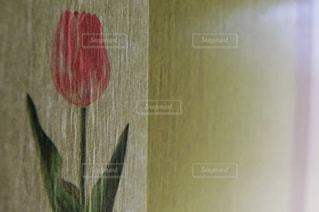 マスキングテープの写真・画像素材[1382110]