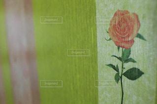 マスキングテープの写真・画像素材[1382111]