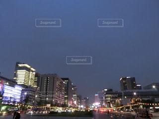 韓国・ソウルの写真・画像素材[1424307]