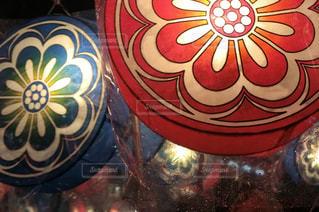 ソウル灯篭祭りの写真・画像素材[1442506]
