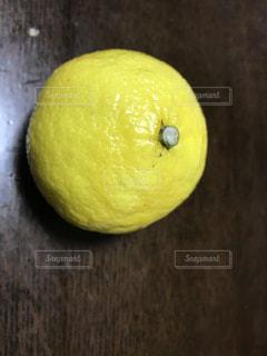 果物の写真・画像素材[1342311]