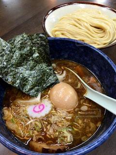 食べ物の写真・画像素材[130966]
