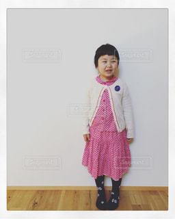 ihanaの写真・画像素材[1344496]