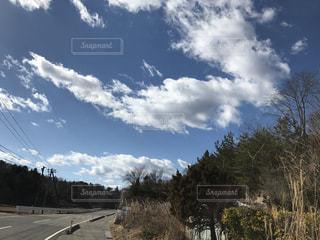 空と。の写真・画像素材[1344636]