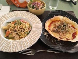 食べ物の写真・画像素材[47235]