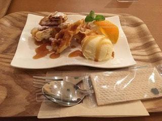 食べ物 - No.47238